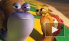 """Мультфильм """"Турбо"""" от режиссера Дэвида Сорена заработал в России почти $8 млн"""