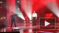 """Победитель шоу """"Голос"""" Петр Захаров рассказал о врожденном ..."""