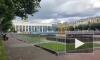 В Петербурге готовятся к согласованному митингу за честные выборы