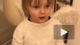 Видео: маленький сын Евгения Плющенко трогательно ...