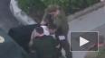 Флорида: Задержанный стрелок, который убил в школе ...