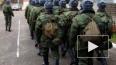 Военные скрыли от солдатских матерей кровавую резню ...