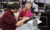 Российские предпенсионеры начали охотно изучать IT-технологии и программирование