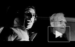 В сети появился трейлер документального фильма пропроклятие знаменитых хорроров