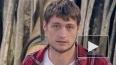 """""""Дом 2"""": свежие серии шокируют - Задойнов изменил ..."""