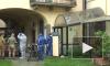 В Италии военные из России продезинфицировали пансионаты для пожилых
