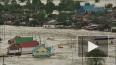 Наводнение в Горном Алтае в мае 2014: определяется ...