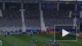 Фанаты боятся, что новые правила жеребьевки УЕФА отразят...