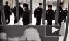 Амнистия к 70-летию Победы: какие статьи попадают под амнистию в 2015 году