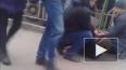 В Омске пассажиры скрутили неадекватного водителя ...