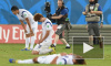 Чемпионат мира 2014, Алжир – Корея: результат матча и видео голов утешили российских болельщиков