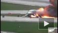 Борисов: прекращать производство SSJ100 после авиакатаст ...