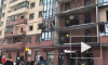 Последние новости о взрыве на Репищевой: администрация окажет помощь пострадавшим