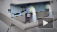 """В """"Росатоме"""" хотят наладить 3D-печать клапанов для ..."""