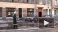 Пожарные спасли 12 человек при возгорании в Перекупном ...