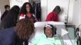 В возрасте 114 лет умерла старейшая женщина США