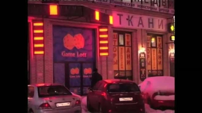 Лотерея или казино? ОБЭП проверяет деятельность интернет-клубов