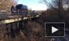 В Саратовской области 5 день ищут пропавшего 12-летнего школьника