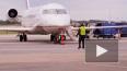 Россиянам в аэропортах курортов Египта выделят отдельные ...