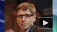 Глава комитета по печати Александр Коренников покинул ...