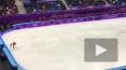Российские фигуристы Тарасова и Морозов заняли второе ...