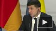 Аваков рассказал, как Зеленский поднял голос на Лаврова ...