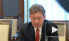 Миллер заявил о возможности Украины снизить текущую цену на газ
