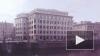 На Мойке похоронили проект звезды архитектуры ван ...