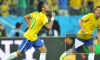 Травма Неймара может стоить Бразилии чемпионства