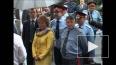Матвиенко: Полиция Петербурга получает удвоенное финанси...