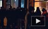 Психологи объяснили, почему петербуржцы готовы стоять в очереди ради iPhone X