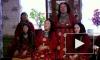 «Бурановские бабушки» поедут на «Евровидение 2012»