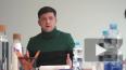 """Зеленский прокомментировал решение Дании по """"Северному ..."""