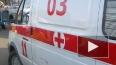 Двухлетний мальчик, упавший с 7-го этажа в Невском ...