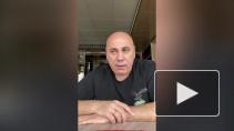 """Пригожину и Валерии отправили гуманитарную помощь из """"Доширака"""""""