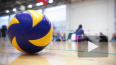 Европейская конфедерация волейбола приостановила все тур...