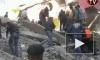 Турецкие заключенные бежали из тюрьмы благодаря землетрясению в Турции
