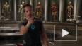 """""""Железный человек 3"""" стал самым кассовым фильмом в истор..."""