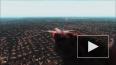МАК назвал причину крушения Boeing в Ростове-на-Дону ...
