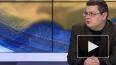 Депутат Рады заявил, что Украина может выйти из Минских ...
