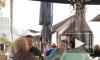 «Больного» Суходольского застукали в ресторане Тель-Авива