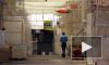 На бывшем Черкизовском рынке полиция уничтожила 27 тысяч тонн товаров