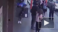 Сан-Франциско: Опубликовано видео кражи картины Сальвадора ...