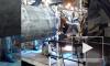 В Берлине уверены в завершении строительства Nord Stream 2