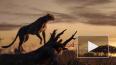 """Disney показали новый трейлер фильма """"Король Лев"""""""