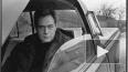СМИ: в Москве умер журналист Сергей Доренко