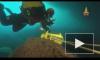 Обнаружено тело 17-ой жертвы крушения Costa Concordia