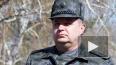 Новости Украины: новым министром обороны может стать ...