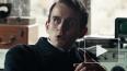 """Дадли Дурсль из """"Гарри Поттера"""" появился в сериале ..."""
