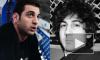 Братья Царнаевы из Чечни взорвали Бостон